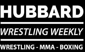 Hubbard Wrestling Weekly